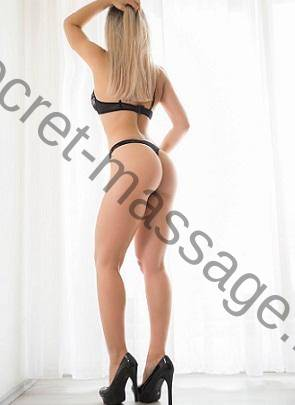 secret-erotic-massage-naty