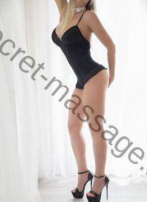 secret-erotic-massage-sofia